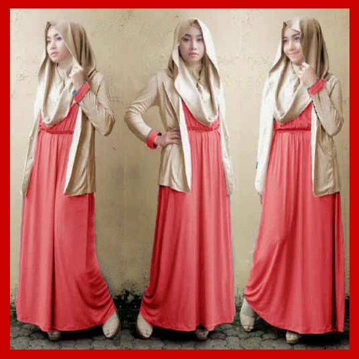 Pola jubah lelaki baju muslim terbaru baju lelaki Baju gamis remaja